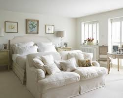 vintage bedroom decorating ideas classic white sofa chairs for vintage bedroom decorating ideas