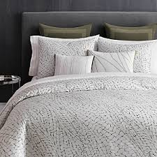 Poetic Wanderlust Bedding Designer Bedding For The Perfect Sanctuary