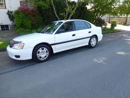 subaru awd sedan 2000 subaru legacy sedan awd auto sales
