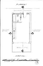 free tree house plans blueprints draw a floor plan for loversiq