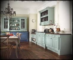 kitchen islands atlanta kitchen islands pics black ideas low legacy atlanta stove