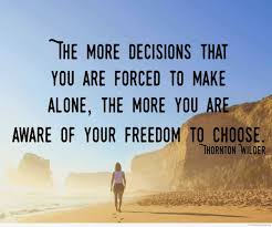 quotes about life download quotes about life decisions motivational quotes