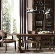 98 best house dining room furniture images on pinterest dining
