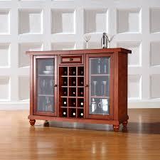 Folding Home Bar Cabinet Modern Dry Bar Furniture Ideas Home Furniture Segomego Home Designs
