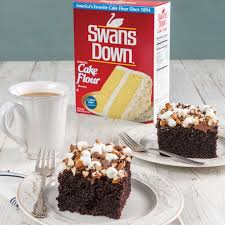 recipes u2013 swans down cake flour