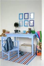 fab design mã bel modular systems from sma modern furniture living room design