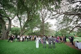 Botanical Garden Sydney by Royal Botanic Gardens Sydney Wedding Lawn 33 Waterview