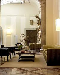 grand hotel cavour florence italy expedia
