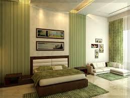 sch ne schlafzimmer schöne grüne schlafzimmer ideen wanddekoration wohnung ideen