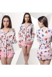 8 best shop online fashionable latest designer dresses for girls