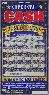 Lottery Instant Wins - flint man wins 1 million with instant lottery ticket mlive com