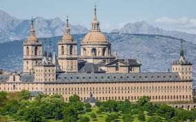 spain summer holidays guide culture