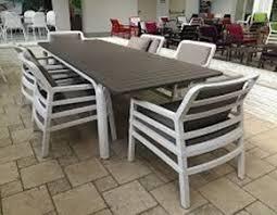 tavolo da giardino prezzi outlet arredo giardino prezzi in offerta sconto 50 60