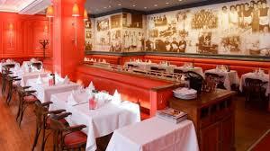 cuisine bourg en bresse restaurant place bernard à bourg en bresse 01000 menu avis