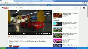 dropbox youtube download how to download youtube videos to dropbox youtube