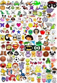 small face painting designs for kids for fun profit