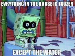 Funniest Spongebob Memes - 125 best wombo tihngs images on pinterest funny images funny