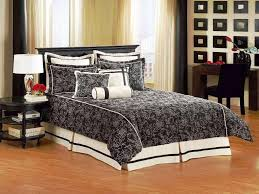 Daybed Sets Daybed Trundle Bed Cadel Michele Home Ideas Daybed Bedding To