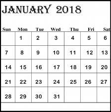 2017 us calendar printable calendar with us holidays 2018 etame mibawa co