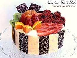 tiramisu suzi u0027s cakes