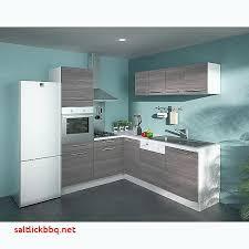 meuble d angle bas cuisine meuble cuisine d angle bas beautiful meuble d angle bas cuisine pour