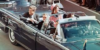 Chappaquiddick Cia The Batch Of Jfk Files Reveals The Cia Received An