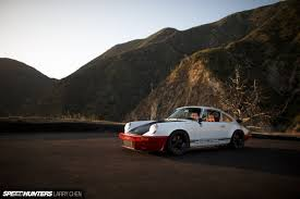 widebody porsche wallpaper how to build an everyday outlaw speedhunters