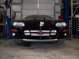 turbo for camaro ss 2001 camaro ss sts