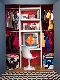 closet organization ideas for small closets pinterest home