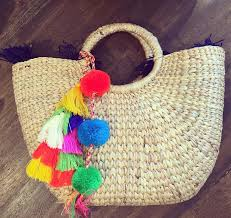 Beach Basket The 6 Best Beach Baskets For Summer The Grace Tales