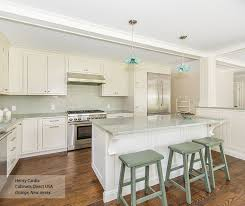 l shaped kitchen designs with island pictures white l shaped kitchen design with island decora