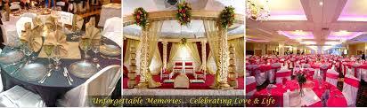 Places To Have A Baby Shower In Nj - cedar garden banquet hamilton 08619 nj best restaurant lounge