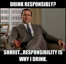 Memes Alcohol - 17 hilarious memes that are perfect for people who love to drink