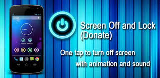 screen lock pro apk screen and lock donate v1 17 apk paid pro apks