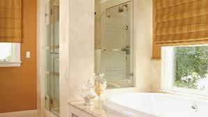 Great Shower Bathtub Designs Sunset Bathroom Tub And Shower Designs