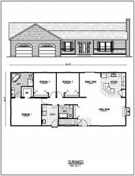 house plans with indoor swimming pool pleasant house plans with inside swimming pool 2 home pool