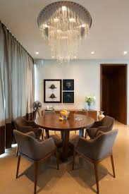 The Dinning Room 217 Best Dining Room Designs Images On Pinterest Dining Room