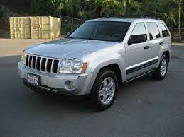 2005 jeep grand 2005 jeep grand for sale with photos carfax