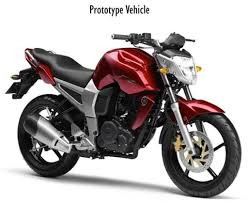 honda cbr 150cc cost tips on how to increase bike mileage axleaddict