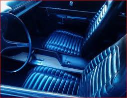 1971 dodge charger restoration parts 1971 78 dodge charger interior car interior parts