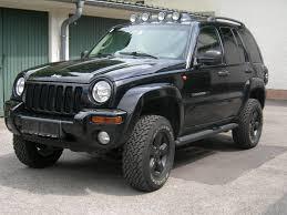 cherokee jeep 2003 jeep vecchio locations vos locations vacances sur les plus belles