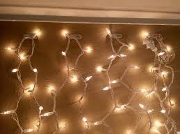 how to make fairy lights wall light interesting wall of fairy lights as well as bedroom diy
