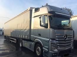 Tnt Express International Quels Services De Transport Envoi Transport Routier International Luxembourg Entreprises