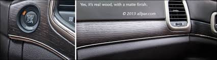 2014 jeep floor mats 2014 jeep grand road test review