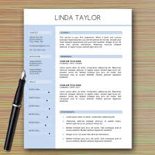 Sample References In Resume by College Application Essays College Admissions Essays Editing At