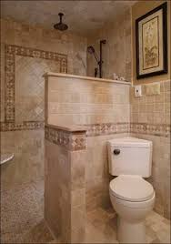 designs for bathrooms are you looking for some great compact bathroom designs and