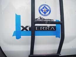 nissan altima 2005 emblem how to remove rear emblems second generation nissan xterra
