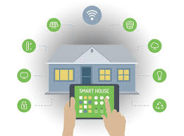 smart home solutions advantages of smart home automation technology harman connected