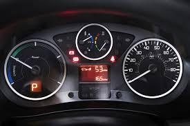 peugeot leasing europe reviews peugeot partner electric 67ps l2 552 se van auto road test parkers