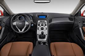 hyundai genesis coupe 2011 review 2011 hyundai genesis coupe reviews and rating motor trend